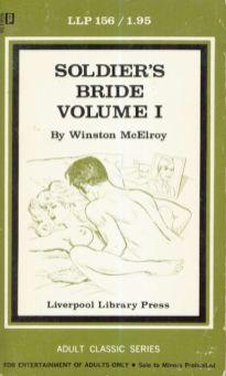 llp-soldiers-bride-volume-1