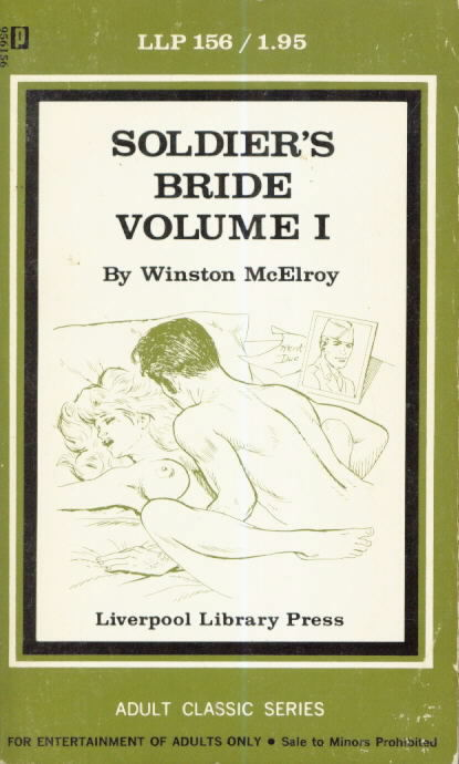 llp-soldiers-bride-volume-1