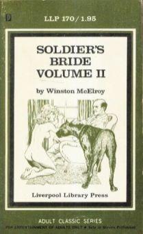 llp-soldiers-bride-volume-II