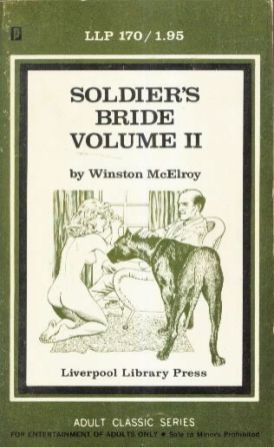 llp-soldiers-bride-volume-II