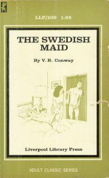 llp-swedish-maid