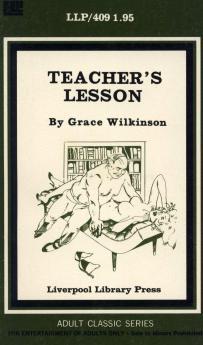 llp-teachers-lesson