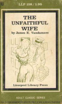 llp-unfaithful-wife