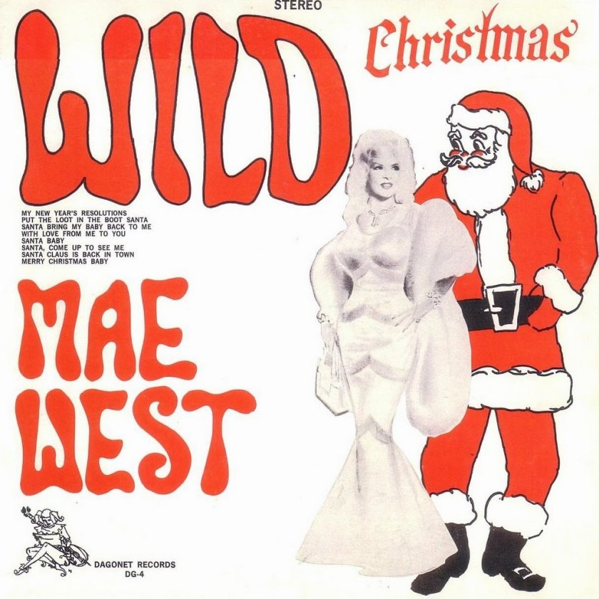 mae-west-wild-christmas.jpg