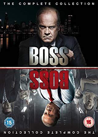 boss-dvd.jpg
