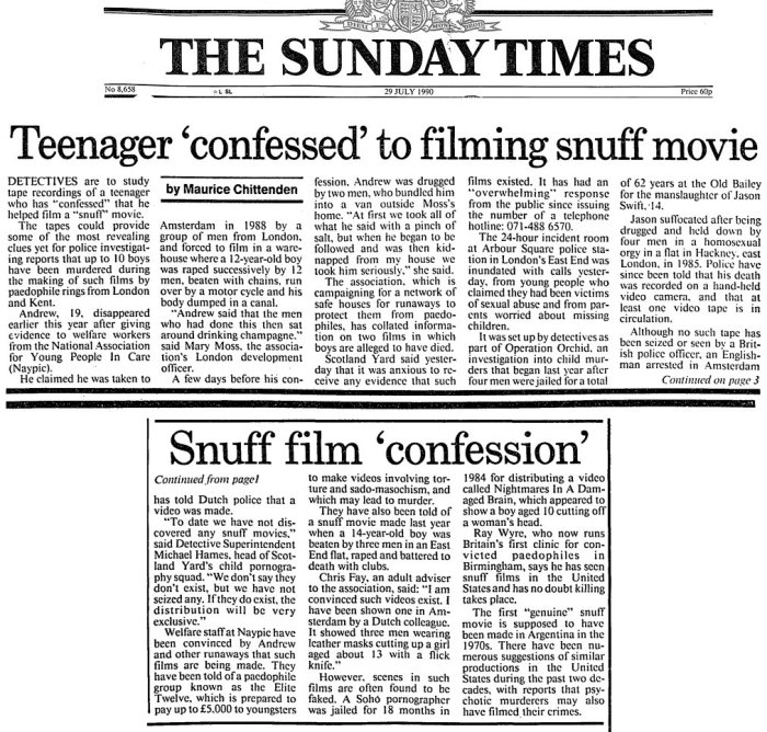 chris-fay-andrew-ash-snuff-film-confession-sunday-times.jpg