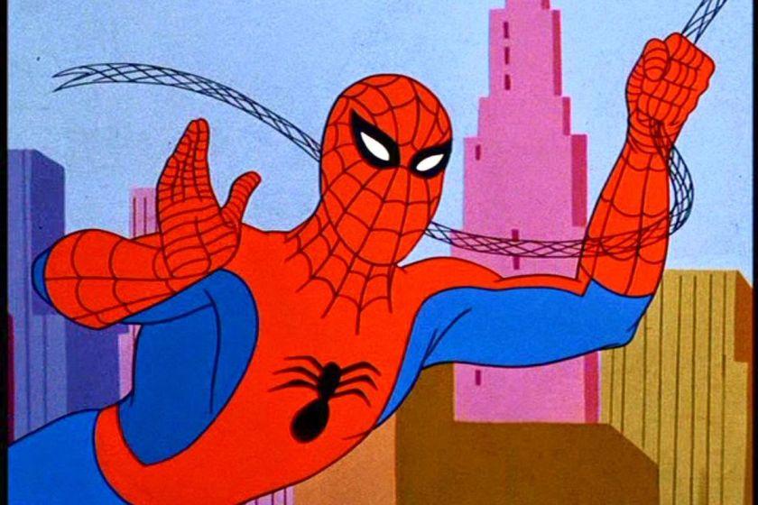 spider-man-1967-2