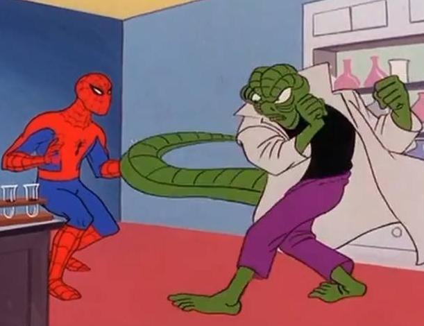 spider-man-1967-6