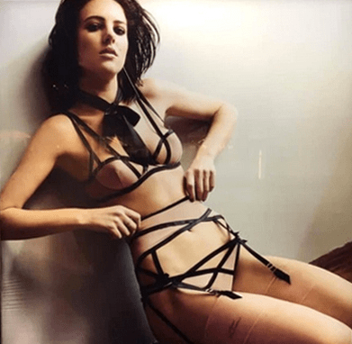 agent-provocateur-house-of-fraser-2