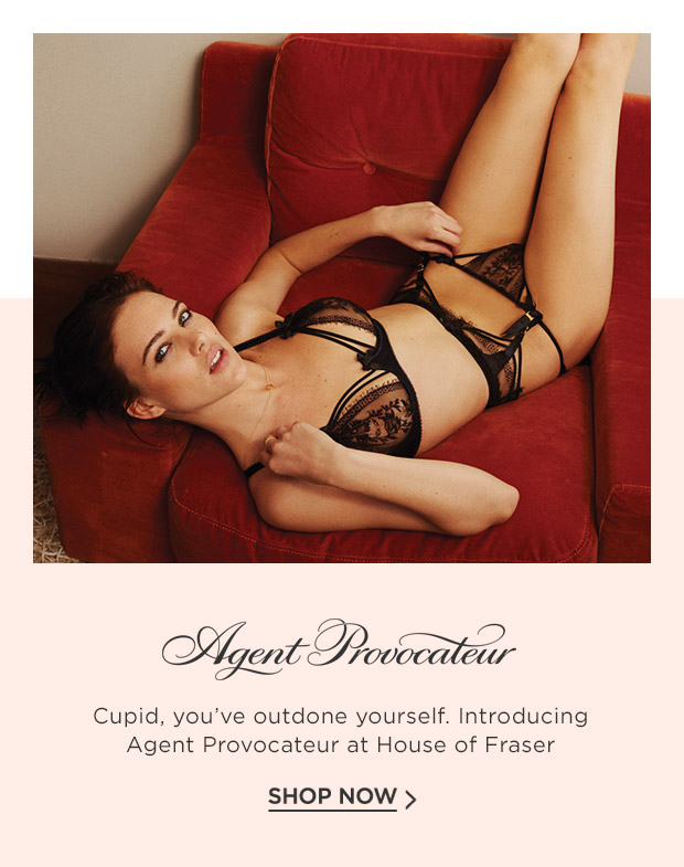 agent-provocateur-house-of-fraser-6