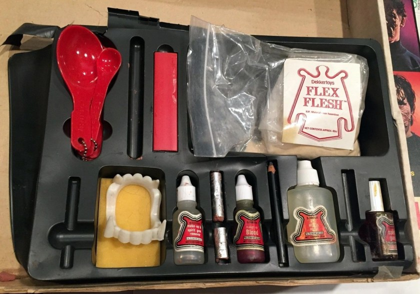 dick-smith-horror-makeup-kit-2