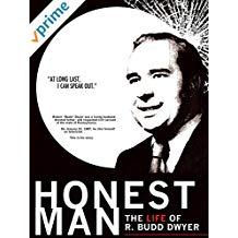 honest-man-budd-dwyer.jpg
