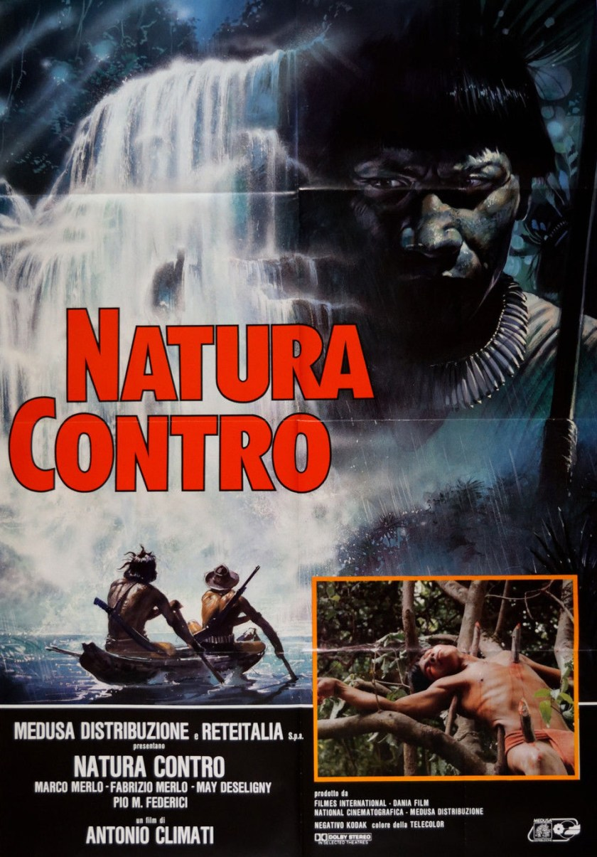 natura-contro