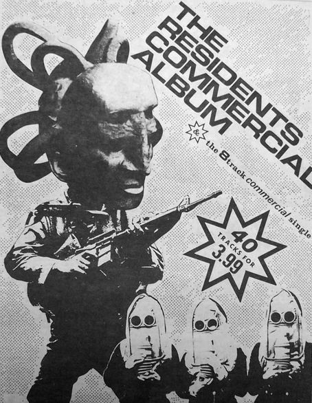 the-residents-commercial-album-ad