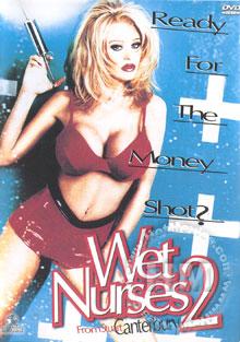 wet-nurses-2