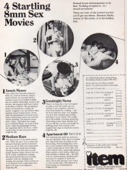 4-startling-8mm-movies-ad