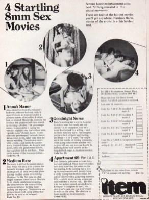 4-startling-8mm-movies-ad