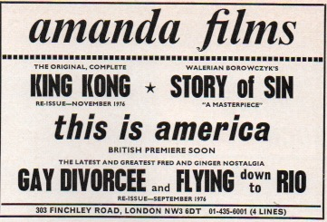 amanda-films-ad