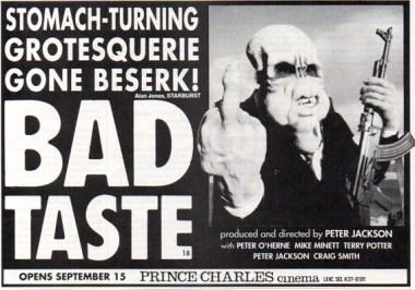 bad-taste-ad