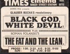 black-god-white-devil-fat-and-lean-ad