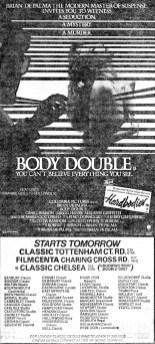 body-double-ad