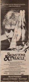brimstone-and-treacle-ad