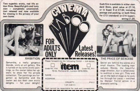 cinema-taboo-8mm-ad