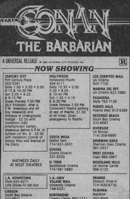 conan-the-barbarian-ad