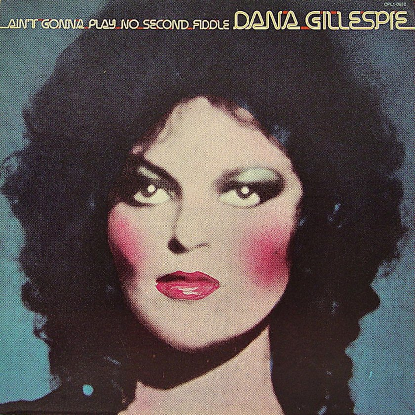 dana-gillespie-aint-gonna-play-no-second-fiddle-lp