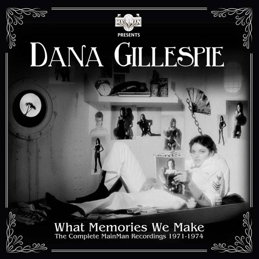 dana-gillespie-what-memories-we-make