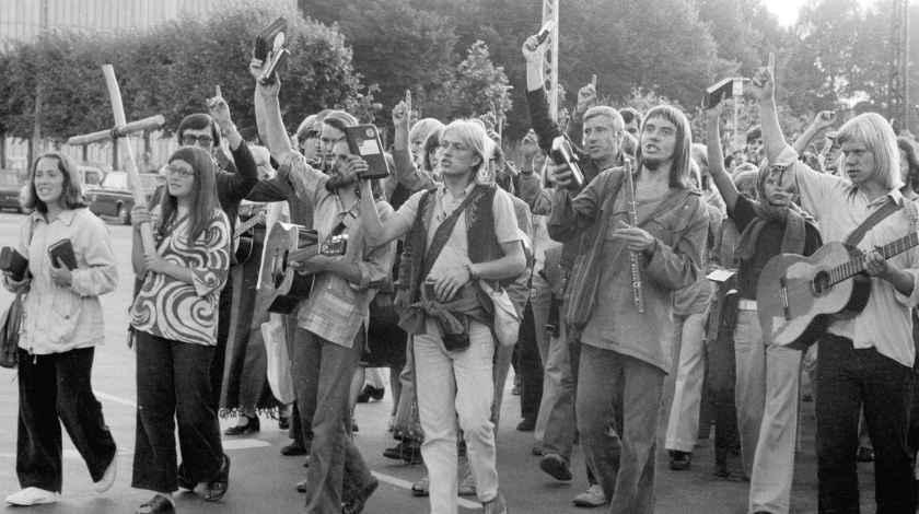 danish-christians-protest-thorsen