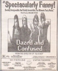 dazed-and-confused-ad
