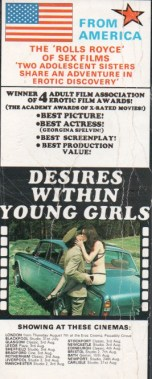 desires-within-young-girls-ad