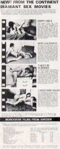 diamant-sex-movies-ad