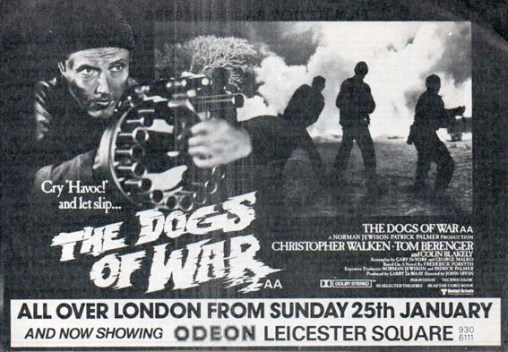 dogs-of-war-ad