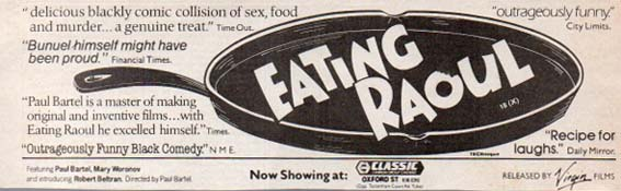 eating-raoul-ad
