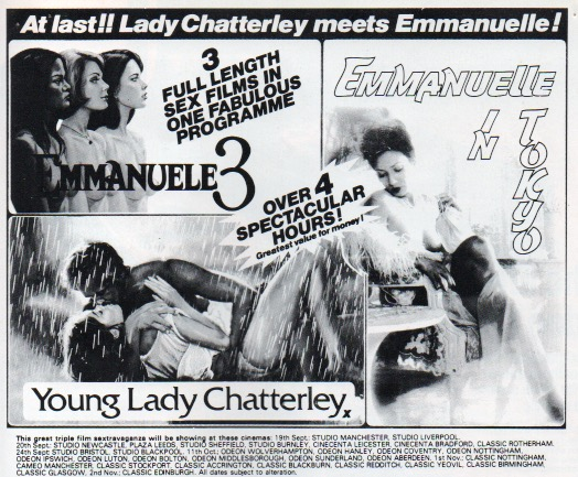emmanuele-3-emmanuelle-in-tokyo-young-lady-chatterley-ad