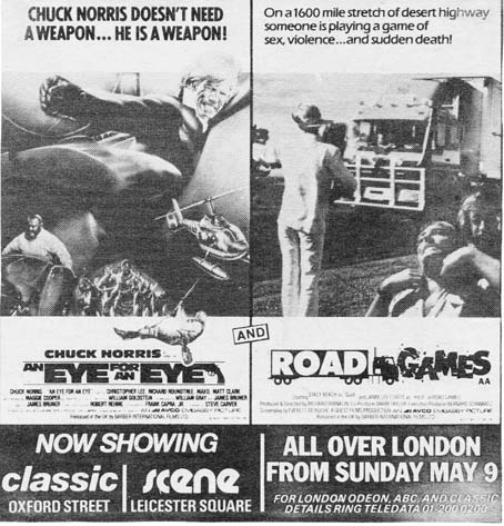 eye-for-an-eye-road-games-ad