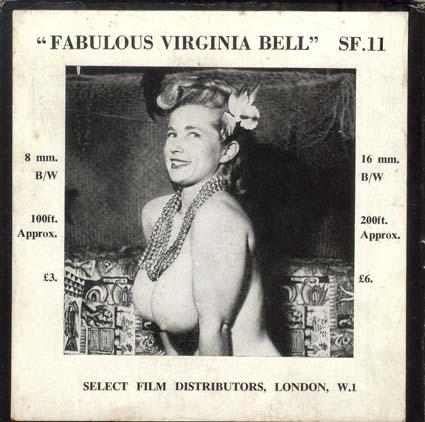 fabulous-virginia-bell-8mm