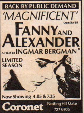 fanny-and-alexander-ad