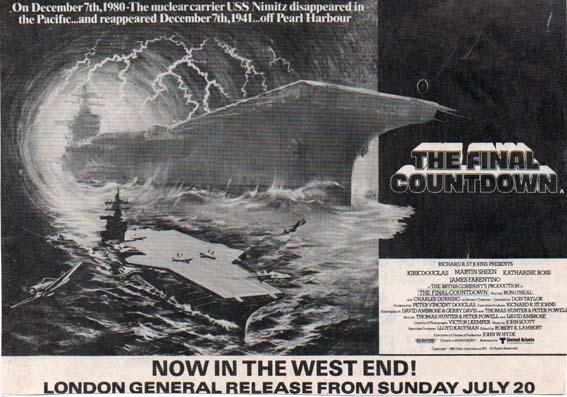 final-ccountdown-ad