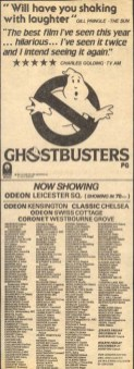 ghostbusters-ad