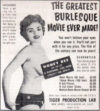 greatest-burlesque-movie-ever