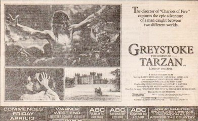 greystoke-ad