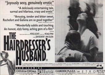 hairdressers-husband-ad