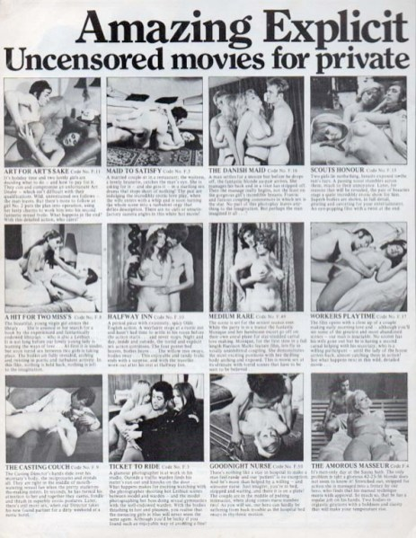 harrison-marks-amazing-explicit-ad