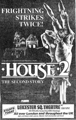house-2-ad