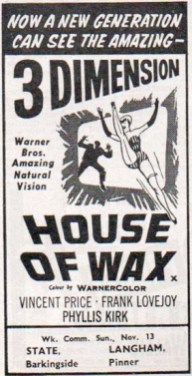 house-of-wax-ad