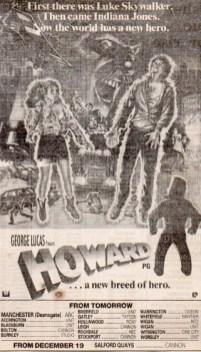 howard-the-duck-press-ad
