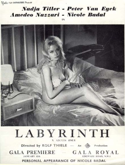 labyrinth-ad